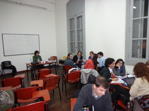 CLASE 004
